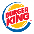 Burger King Metromall