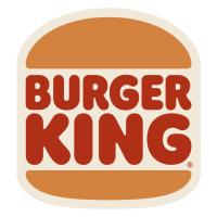 Burger King Palma