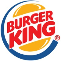 Burger King Parque Arauco