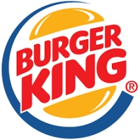 Burger King Talcahuano