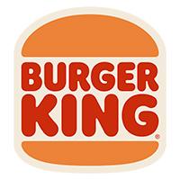 Burger King Shopping Villa Morra