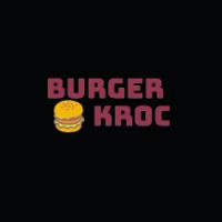 Burger Kroc
