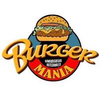 Burger Mania - Ituzaingó