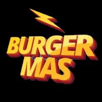 Burger Mas - Suc II