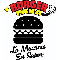 Burger Pana