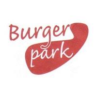 Burger Park.