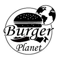 Burger Planet UY