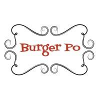Burger Po Conchalí