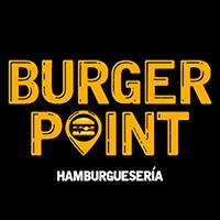 Burger Point Hamburguesería