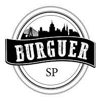Burger SP