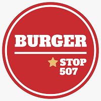 Burger Stop San Francisco