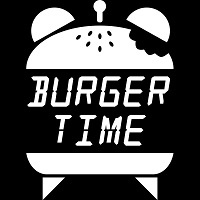 Burger Time Uy