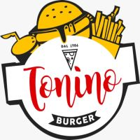 Tonino Burger