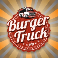 Burger Truck - Kosher