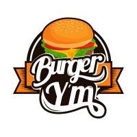 Burger Y'M