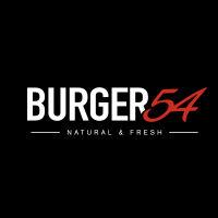 Burger 54 Martínez