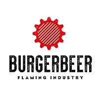 Burgerbeer Cerro