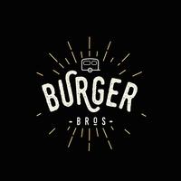 Burger Bros La Plata
