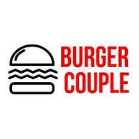 Burger Couple