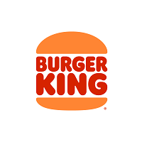 Burger King Pajaritos