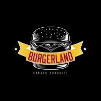 Burgerland