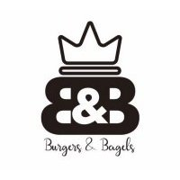 Burgers and Bagels