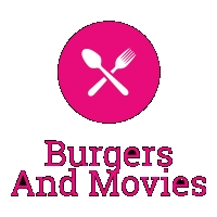 Burgers And Movies