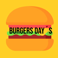 Burgers Day´s