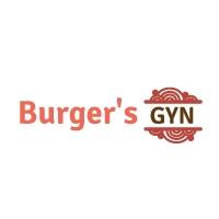 Burger's Gyn