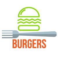 Burgers La Granja