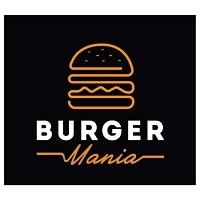 Burgers Mania