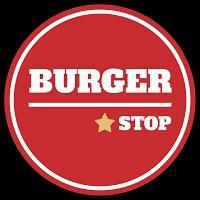 BurgerStop