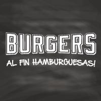 Burgers Pocitos