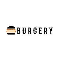 Burgery Curauma