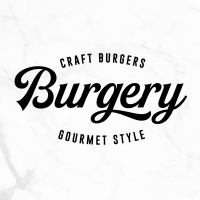Burgery - Mendoza Plaza Shopping
