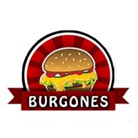 Burgones