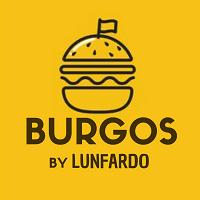 Burgos By Lunfardo