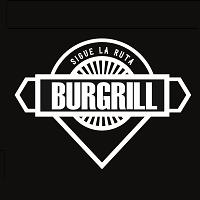 Hamburgueseria Burgrill