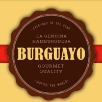 Burguayo