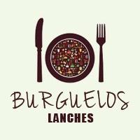 Burguelos Lanches