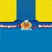 Burguer Bristol