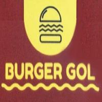 Burger Gol