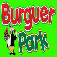 Burguer Park Calarca