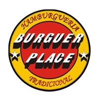Burguer Place Hamburgueria