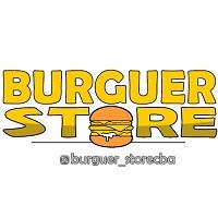 Burguer Store