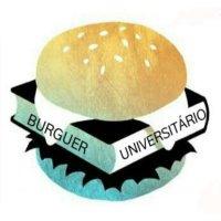 Burguer Universitário