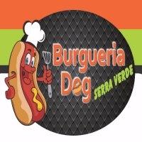 Burgueria Dog Serra Verde
