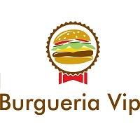 Burgueria Vip