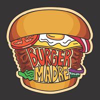 Burger Madre