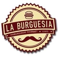La Burguesia Hamburguesas Gourmet